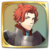 CYL Sylvain Three Houses War Arc.png
