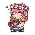Gunnthra beaming smile pop04.png