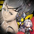 Logo App Fire Emblem Heroes 3.7.1.png