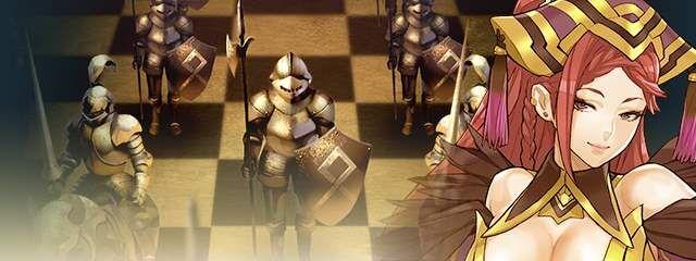 Pawns of Loki.jpg