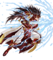 Ryoma Peerless Samurai BtlFace C.webp