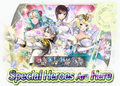 Banner Focus Bridal Belonging.png