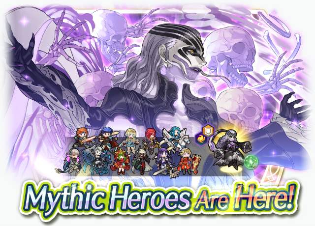 Banner Focus Mythic Heroes - Hel.png