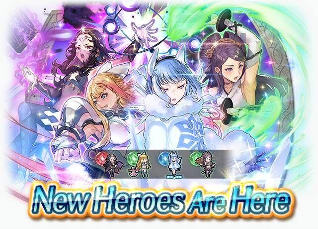 Banner Focus New Heroes Dawning Reality Nifl.jpg