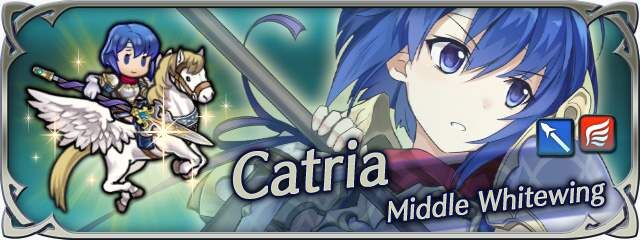Hero banner Catria Middle Whitewing 2.jpg