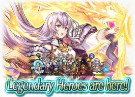 Banner Focus Legendary Heroes - Julia.png