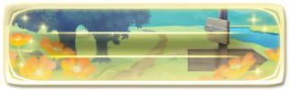 Banner Heroes Journey.png