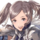 Cynthia: Hero Chaser Def: 27, Res: 29