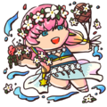 Gunnthra beaming smile pop03.png