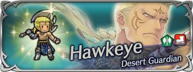 Hero banner Hawkeye Desert Guardian 2.jpg