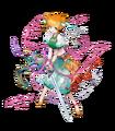 Larum Sprightly Dancer BtlFace D.webp