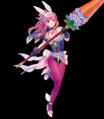 Marisa Crimson Rabbit BtlFace.webp