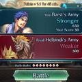 News Voting Gauntlet Battle of Brawn Battle.jpg