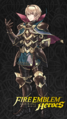 Small Fortune Leo.png