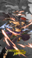 A Hero Rises 2020 Jaffar Angel of Death.png