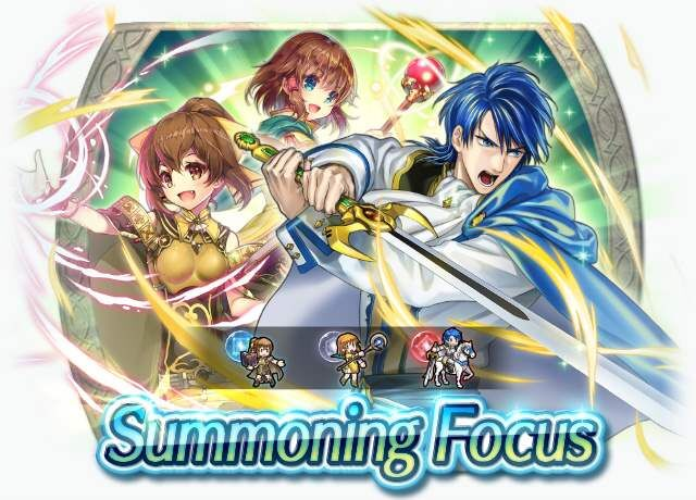 Banner Focus Focus Heroes with Miracle 2.jpg