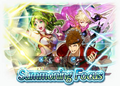 Banner Focus Focus Heroes with Tactic Skills.png