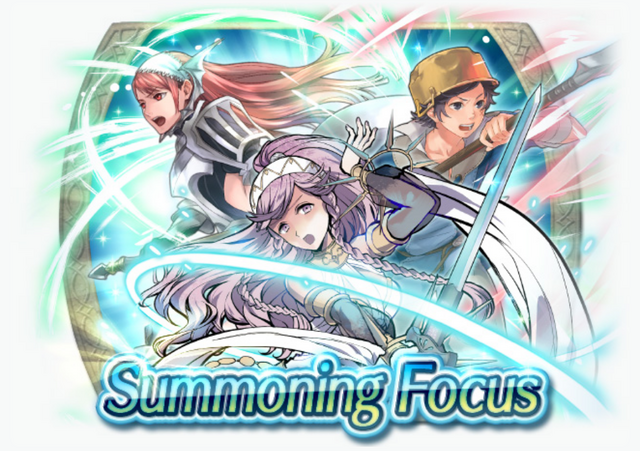 Banner Focus Focus Tempest Trials Invisible Ties.png