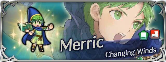 Hero banner Merric Changing Winds.jpg