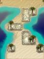Map X0072.webp