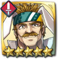 News Tempest Trials Full-Bloom Bout Bartre Earsome Warrior.jpg