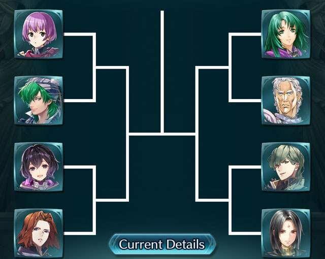 News Voting Gauntlet War of the Tacticians Heroes.jpg