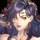 Sonia Inhuman Beauty Face FC.webp