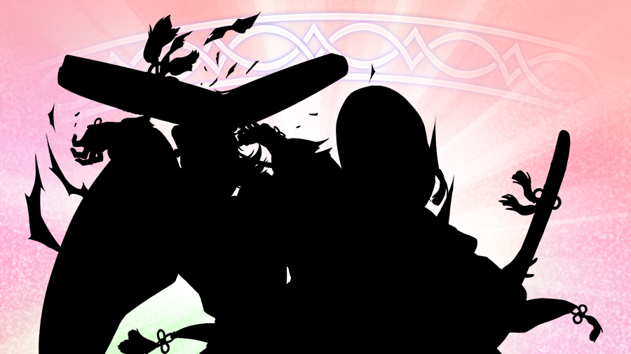 Special Hero Silhouette May 2020.png