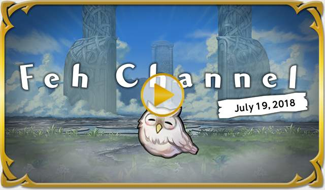 Video thumbnail Feh Channel Jul 2018.png
