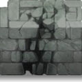 Wall inside EW 2.png