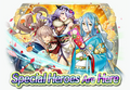 Banner Focus Happy New Year.png