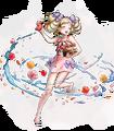 Elise Bubbling Flower BtlFace C.webp
