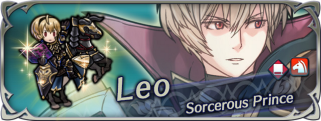 Hero banner Leo Sorcerous Prince.png