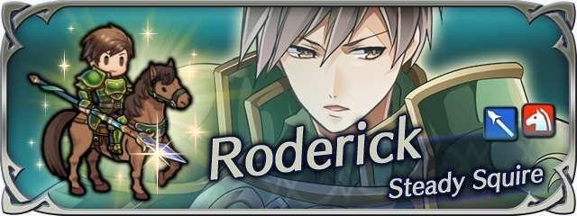 Hero banner Roderick Steady Squire 2.jpg