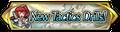 Home Screen Banner New Tactics Drills.png