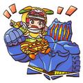 Mamori microwavin idol pop04.png