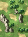 Map S0802.jpg