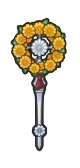 Weapon Loyal Wreath.png