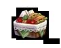 BG SaladSandwich.webp