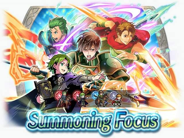Banner Focus Focus New Power Jul 2019.png