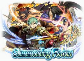 Banner Focus Focus Weekly Revival 16.png