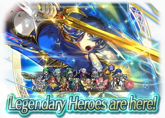 Banner Focus Legendary Heroes - Seliph.png