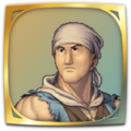 CYL Darros Mystery of the Emblem New Mystery of the Emblem.png