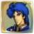 CYL Sigurd Genealogy of the Holy War.png
