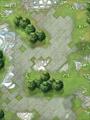 Map X0232.webp
