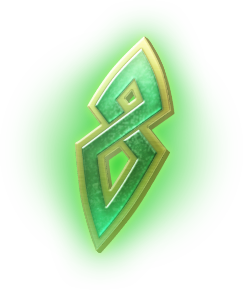 Verdant Badge.png