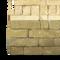 Wall desert E U.png