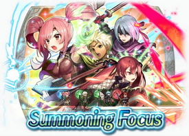 Banner Focus Focus New Power Aug 2019.png