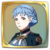 CYL Marianne Three Houses War Arc.png