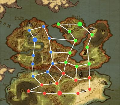 Grand Conquests 5 Battle 3.png